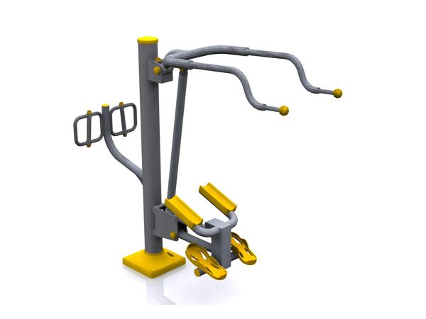 Acik-Alan-Fitness-Aletleri