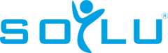 Soylu Grup Logo