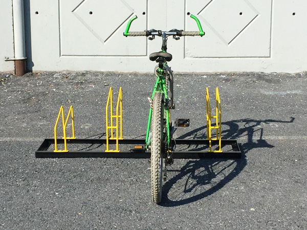 Bisiklet-Park-Yeri-4lu-Eko-BP-04