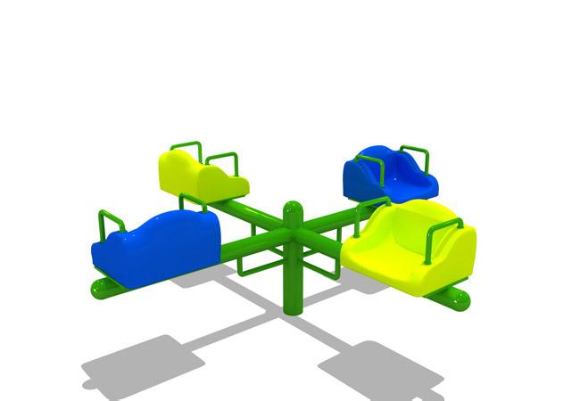 Doner-Platform-DP-03-1