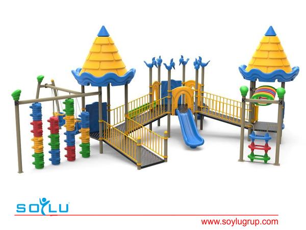 Engelli-Cocuk-Oyun-Parki