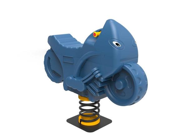 Motor-Zip-Zip-ZP-04N-1
