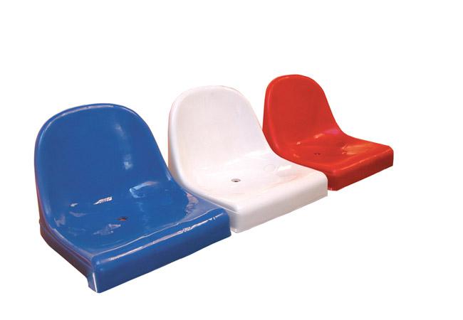 stadyum koltuğu shs666n