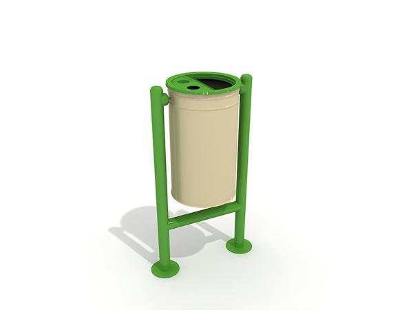 Çöp Kutusu (SGC-05B)
