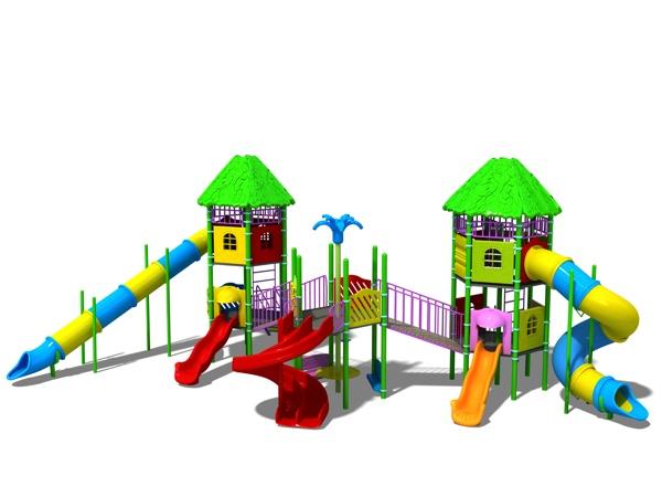 çocuk oyun parkı bos 31n