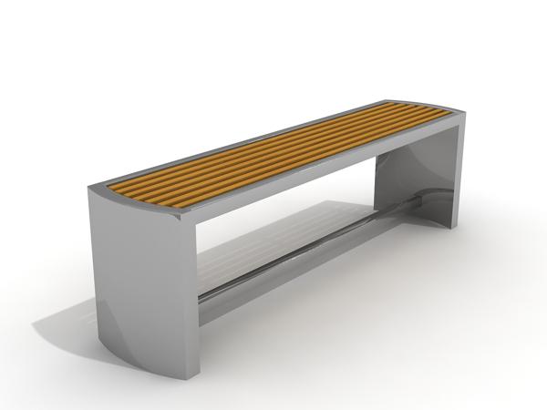 özel tasarım bank 004a