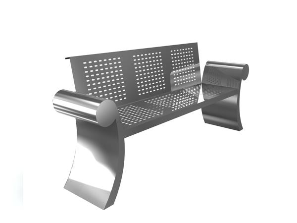özel tasarım bank 016a