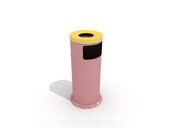 İç Mekan Çöp Kovası (SGC-44)