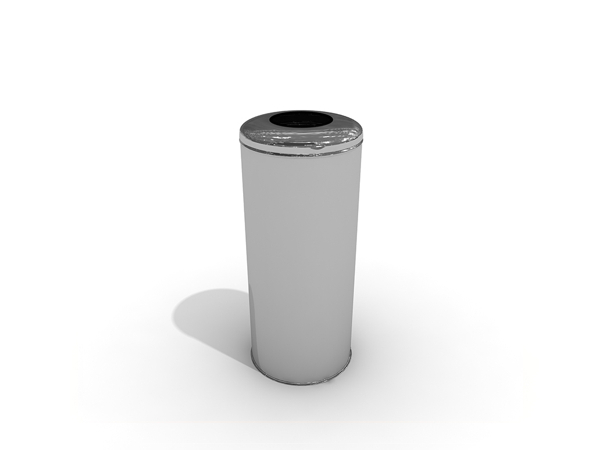 İç Mekan Çöp Kovası (SGC-50)