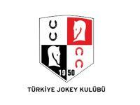 Türkiye Jokey Kulübü