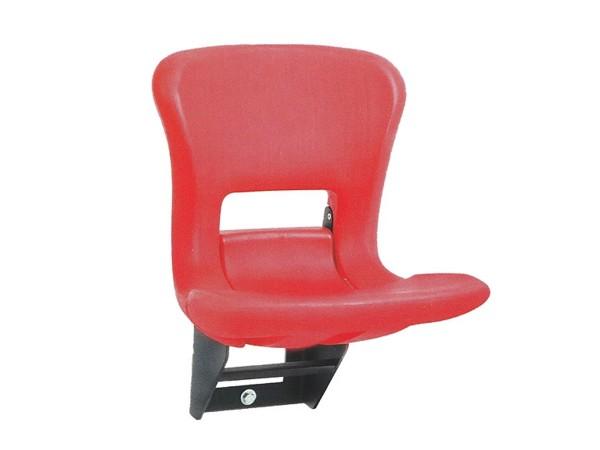 stadyum koltuğu shs691