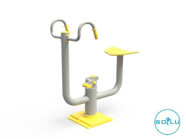 Bisiklet / EKS-14